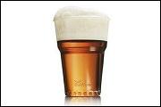 Steun in strijd tegen plastic bierbeker