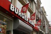 Burger King geeft gratis muziekdownloads weg