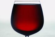 Pikante ontdekking voor Australische wijnmakers