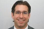 Nieuwe directeur Gooiland kijkt vooruit