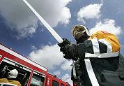 Gemeenten vrezen nieuw brandbesluit
