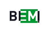 BEM! laakt houding gemeente Haarlemmermeer