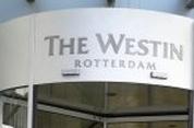 Rotterdamse tophotels stunten met prijzen
