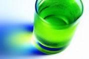 Drankindustrie erkent 'zoeten