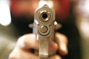 Caféwereld opgeschrikt door golf van geweld