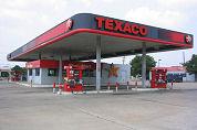 Hotelmagnaat koopt benzinepompen