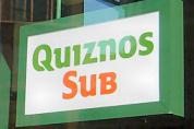 Quiznos onder vuur van franchisenemers