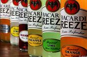 'Mixdrankbelasting schiet doel voorbij