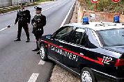 Italiaanse politie-sommeliers in strijd tegen wijnfraudeurs