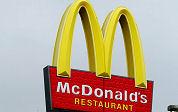 McDonald's steekt € 800 mln in Europa