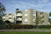 Hampshire krijgt vierde eigen hotel