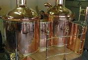 Grote brouwerij voor Brabants topcafé