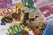 Hotelmanager betaalt gokschuld met geld van baas