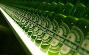 Heineken ziet halfjaaromzet stijgen