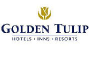 Golden Tulip verstevigt positie in West Afrika