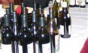 Aanvoer wijn en sterke drank in gevaar