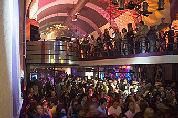 Deventer discotheek laat 16-jarigen weer toe