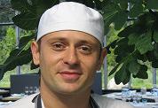 Heijer nieuwe chef-kok De Kas