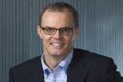 Starwood benoemt Nederlandse CEO