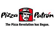 Geld illegalen stuwt omzet pizzaketen