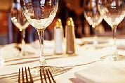 70.000 reserveringen bij restaurantweek