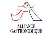 Jarige Alliance trakteert zieke kinderen