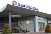 Amrâth hotel Born breidt uit met thermen