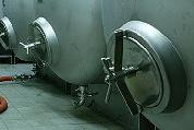 Oubaha dumpte 6.000 liter bier in riool