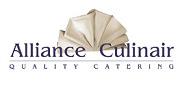 Alliance Culinair overgenomen