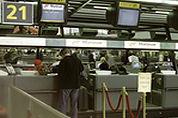 'Nederlanders zeggen nee tegen ticketheffing