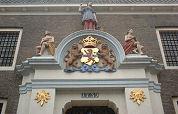 Subsidie-wethouder' Librijehotel weg