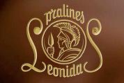 Eerste Leonidas-koffiebar in Nederland