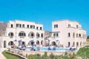 Investeerders dupe Turkse hotelzwendel