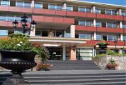 Eerste vijfsterrenhotel Drenthe geopend