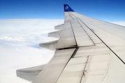 VVD hoopt dat Kroes vliegtaks tegenhoudt