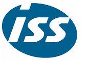 ISS focust op multiservice