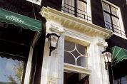 VVD-hotel krijgt voorkeursbehandeling