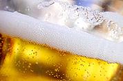 KHN klaagt bierbrouwers aan