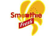 Smoothie Fresh strijkt neer in Nederland
