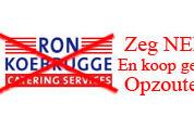 Feyenoordfans eisen betere stadioncatering