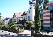 Amrâth neemt Tulip Inn Hilversum over