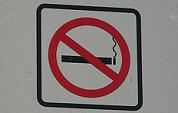 'Rookgekrakeel is achterhoedegevecht