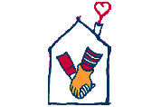 McDonald's 25 jaar in kinderfonds