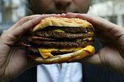 McDonald's UK verhoogt vleesprijs