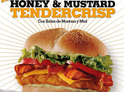 Burger King daagt topkoks uit