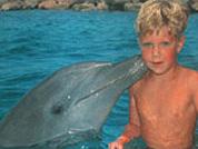 Thieme wil toeristische trekker Curaçao sluiten