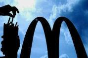 McDonald's pakt ruim kwart meer winst