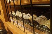 20 miljoen voor veiling particuliere wijnkelder