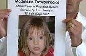 Ober klapt uit school over ouders Maddie