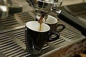 Horeca schiet gaten in AD Koffietest